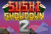 play Sushi Showdown 2