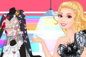 play Butterfly Diva