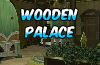 play Wooden Palace Escape