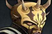 play Star Wars Sith Assault