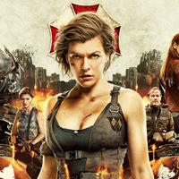 Resident-Evil-The-Final-Chapter-Numbers