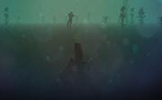 play Zombie Days