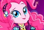 Crystal Guardian Pinkie Pie game