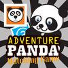 play Baby Panda Matching For Little Kids