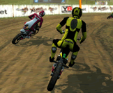 play Xcross Madness