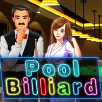 Pool Billiard game