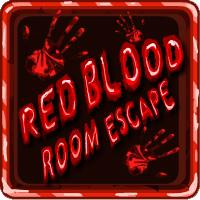 play Red Blood Room Escape