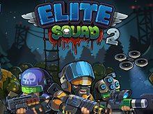 play Elite Squad 2