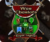 play War Chariots: Royal Legion