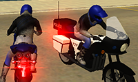 play 3D Moto Simulator 2