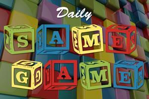 play Daily Same