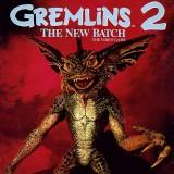 play Gremlins 2: The New Batch