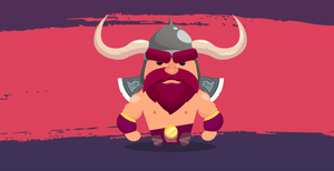 play Viking: Way To Valhalla