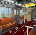 play Unlock Train Escape