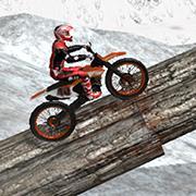 play Winter Moto Trials