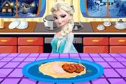 play Scotch Eggs Pie By Elsa