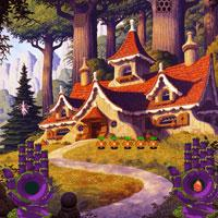 play Soothing Forest Escape
