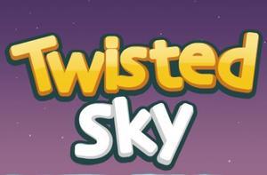 play Twisted Sky H5