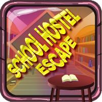 play School Hostel Escape