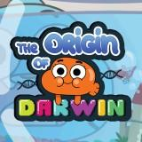 play Gumball The Origin Of Darwin