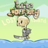 play Let'S Journey 2 Lost Island