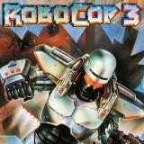 play Robocop 3