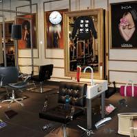play Hidden-Objects-Beauty-Salon