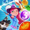 play Bubble Witch 3 Saga
