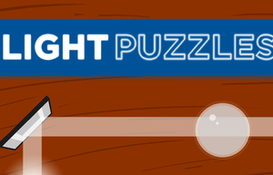 play Light Puzzles