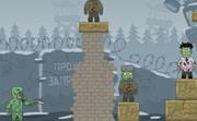Ricochet Kills: Siberia game