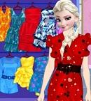 play Princess Prom Fashion
