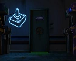 play The Shadow Realms Arcade