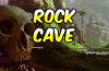 play Rock Cave Escape