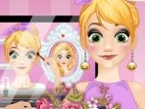play Princesses Beauty Vlog