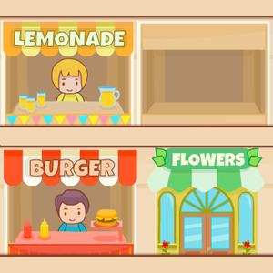 play Super Mall