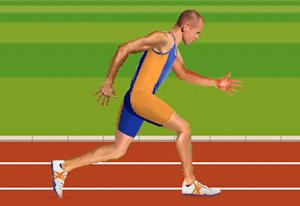 play Ragdoll Runners