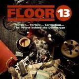 play Floor 13