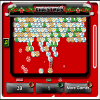 play Christmas Bubble Shooter Challenge