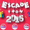 Escape From 2016 game