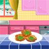 play Caviar Pancake