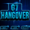 G7 Hangover game