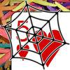play Spider Canfield Solitaire
