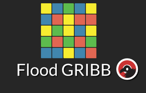 play Flood Gribb