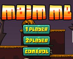 play Maim Me