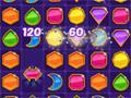 play Jewels Of Arabia Game