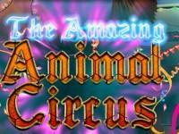 play Animal Circus