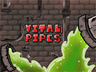 Vital Pipes game
