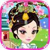 play Asia Beauty Dress Up - Girl