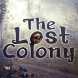play The Lost Colony