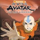 play Avatar: The Last Airbender